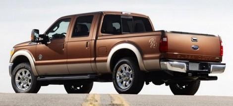 Ford-F-Series-Super-Duty chico2