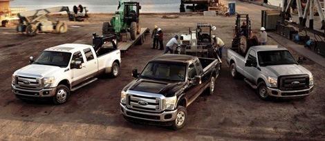 Ford-F-Series-Super-Duty chico4