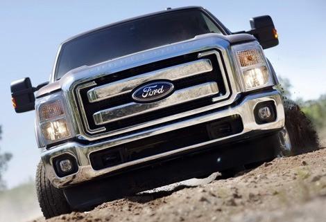 Ford-F-Series-Super-Duty chico5