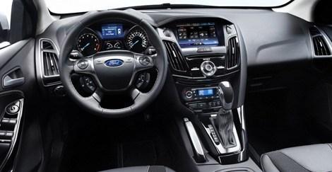 Ford Focus 2011 (EEUU) chico3