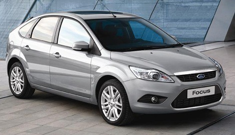 Ford-Focus_European_Version_2008_1024x768 chico2