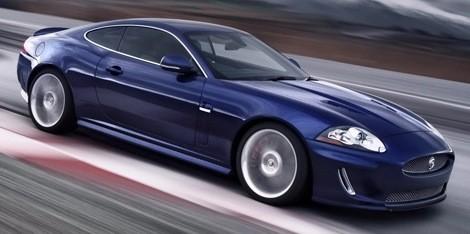 Jaguar-XKR-Coupe-Packages chico1