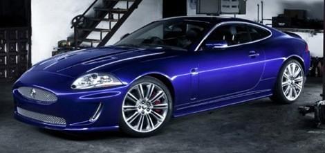 Jaguar-XKR-Coupe-Packages chico2
