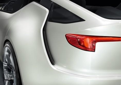 Opel Flextreme GT-E chico1