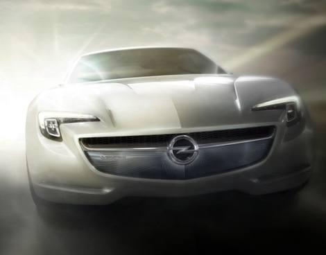 Opel Flextreme GT-E chico2