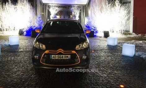 citroen-ds3-racing-filtrado-1-1024x681