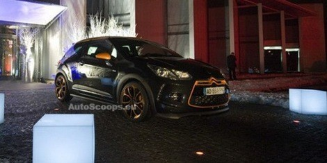 citroen-ds3-racing-filtrado-2-1024x681