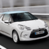 Citröen DS3 vs Mini Cooper