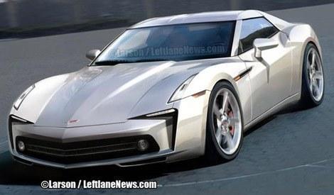 2011-corvette-c7-1