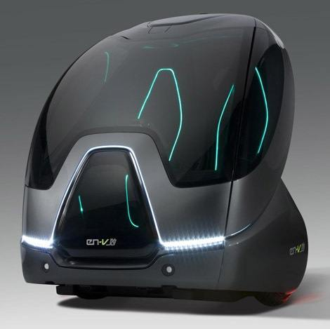 EN-V Concept chico2