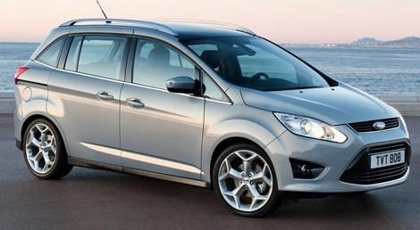 Ford-Grand_C-MAX_2011 chico