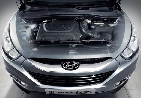 Hyundai-ix35_2011_1024x768 chico1