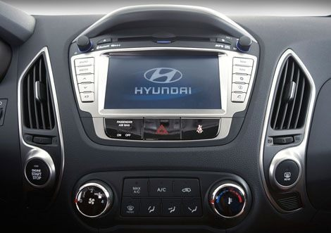 Hyundai-ix35_2011_1024x768 chico3