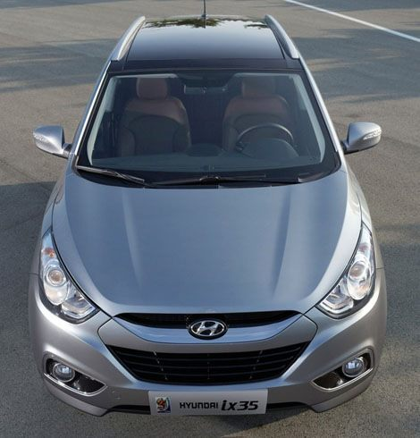 Hyundai-ix35_2011_1024x768 chico5