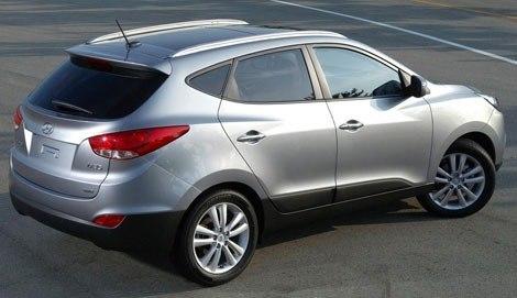 Hyundai-ix35_2011_1024x768 chico6