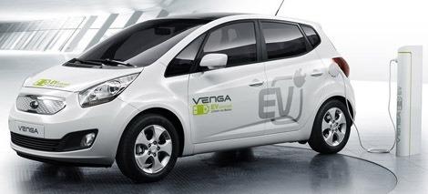 Kia-Venga_EV_Concept_2010 chico2