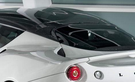Lotus-Evora-Carbon-Concept chico2