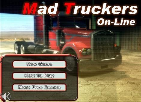 Mad-Truckers grande