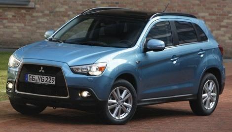 Mitsubishi-ASX_2011 chico2