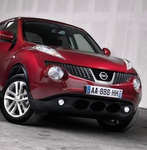 Nissan-Juke-Crossover chico2