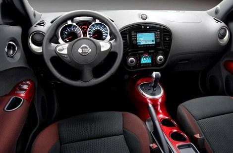 Nissan-Juke-Crossover chico3