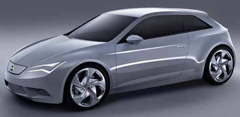 SEAT IBE Concept chico2