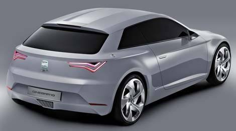 SEAT IBE Concept chico3