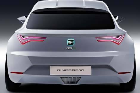 SEAT IBE Concept chico5