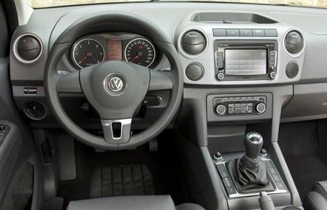 Volkswagen Amarok chico1