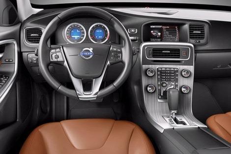 Volvo-S60-Sedan chico1