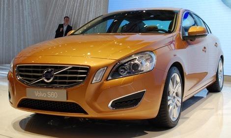 Volvo-S60-Sedan chico2