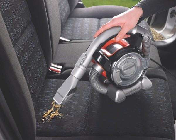aspirador coche black decker