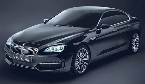 BMW-Concept-Gran-Coupe chico1