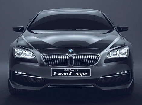 BMW-Concept-Gran-Coupe chico2