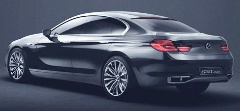 BMW-Concept-Gran-Coupe chico4