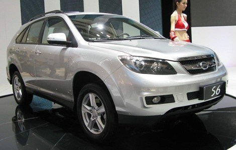 BYD S6 chico1