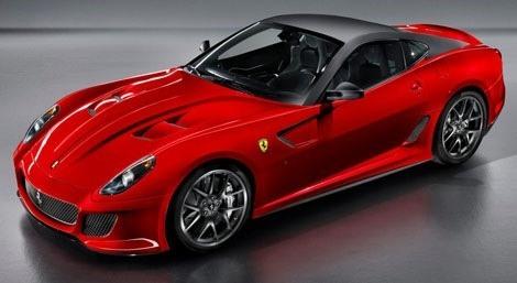 Ferrari-599-GTO chico3
