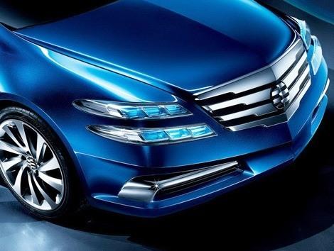 Honda-Li-Nian-Everus chico2