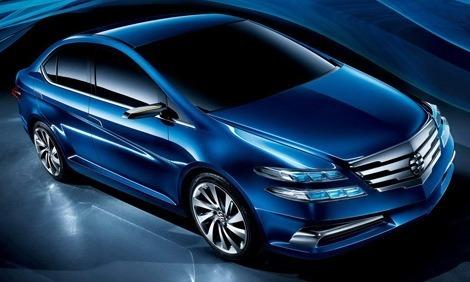 Honda-Li-Nian-Everus chico3