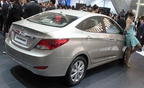 Hyundai Verna-Accent chico1