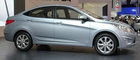 Hyundai Verna-Accent chico2