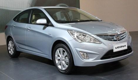 Hyundai Verna-Accent chico3