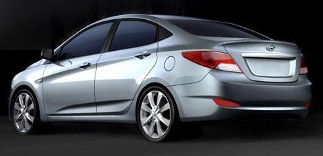 Hyundai Verna-Accent chico5