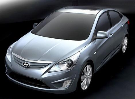Hyundai Verna-Accent chico6