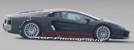 Lamborghini Jota chico3