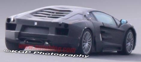 Lamborghini Jota chico4