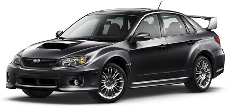 Subaru-Impreza_WRX_STI chico1