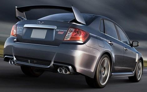 Subaru-Impreza_WRX_STI chico2