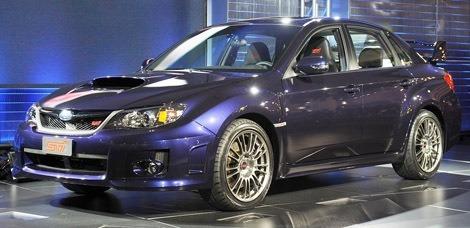Subaru-Impreza_WRX_STI chico4