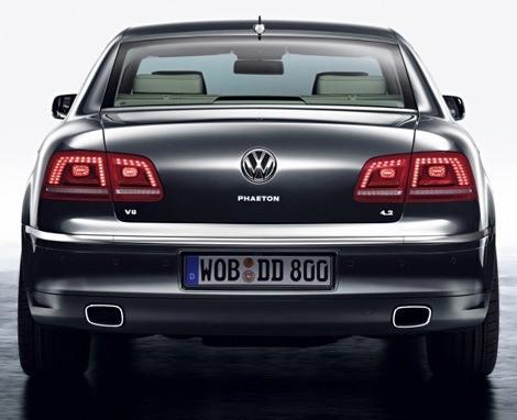 Volkswagen Phaeton 2010 chico2